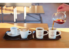 猿田彦珈琲がエチオピアのコーヒー豆国際品評会1位のコーヒーを限定販売