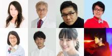 雛形×光浦、博士×西野、松尾諭×奈緒、大木×ピエール中野がラジオ対談