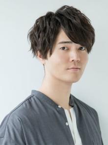 ヒプマイ声優・駒田航、一般女性と結婚発表「温かく見守っていただけますと幸いです」