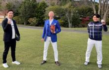 プロ野球「松坂世代」「88世代」「81世代」転機を迎えた選手たちが本音トーク