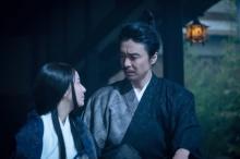 【麒麟がくる】木村文乃、熙子を演じて「多くのことを学んだ」