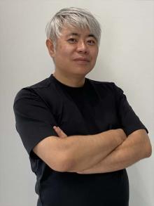 【おちょやん】作者・八津弘幸氏、杉咲花の「明るい魅力」大いに期待