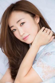 「女性に嫌われる存在として生きてきた」神崎恵が美容家として同性から支持される理由