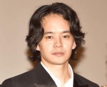 池松壮亮、福本清三さんしのぶ「最高にかっこいい人でした」