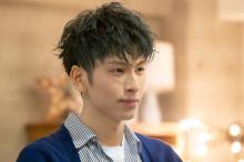 THE RAMPAGEの長谷川慎が本田翼の彼氏役 『アプ恋』出演に「うれしかった」