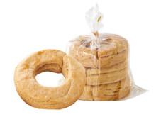 ランチやティータイムにぴったり!「ダン・ブラウン」1月の新作パン