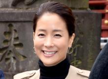 内田恭子、息子の写真を公開 「いいぞ、男子!!」なエピソードも披露「将来有望」「かわいい」