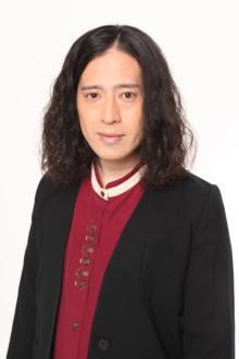 又吉直樹『週刊ビッグコミックスピリッツ』漫画賞の審査員に