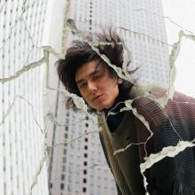 藤井風『にじいろカルテ』で自身初のドラマ主題歌 主演・高畑充希「とっても幸せ」