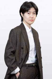 シム・ウンギョン、香取慎吾の元相棒役で特別出演 テレ東ドラマ『アノニマス』