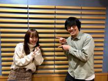 東京03豊本、ももクロ百田のラジオドラマ企画に登場 4役に挑む