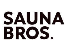 サウナを愛するサウナーのための新型マガジン「SAUNA BROS.vol.1」誕生!