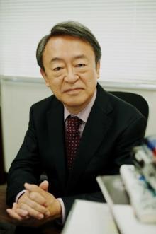 池上彰氏、リニア新幹線に初乗車 現状取材した番組24日放送