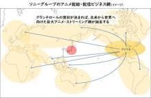 2021年、日本アニメが世界トレンドへ飛躍する節目の年に