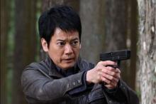 『24 JAPAN』第13話、後半戦に突入 妻子を救出、暗殺計画は次の段階へ
