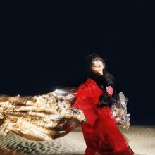 BiSHアイナ・ジ・エンド、香取慎吾主演ドラマのOPテーマ曲担当 書き下ろし新曲「誰誰誰」