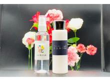 沖縄の医大生が開発!園芸用品から生まれた化粧水「ひとか」が好評発売中
