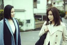 『コールドケース3』第6話予告映像解禁 山口紗弥加、久保田紗友、赤楚衛二がゲスト