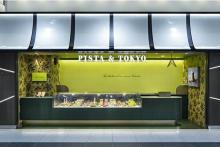 東京駅の人気スイーツをおとりよせ。ピスタチオスイーツ専門店「PISTA&TOKYO」が通販をスタートしました