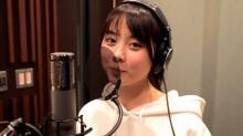 『歌カツ!』シーズン1優勝者・上田桃夏が歌う番組OP曲が完成