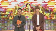 『有田Pおもてなす』#94 はじめしゃちょーをカミナリ&アンガールズがもてなす