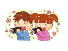 今年の節分は2月2日!節分と恵方巻の豆知識が「すしラボ」にて公開中