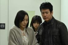『24 JAPAN』第14話、麗の暗殺計画は新たな動きを見せる
