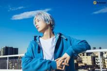江口拓也、ソロデビュー「マイペースで楽しみたい」 4・21ミニアルバム発売 告知映像も公開