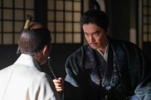 【麒麟がくる】第41回 本能寺の変へのカウントダウンがはじまる