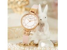 シャーロット王女の名を冠した英国発の新作腕時計が「TiCTAC」に登場