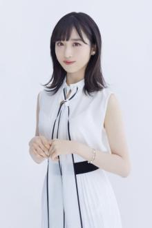 AKB48小栗有以、SKE運営会社ゼストと所属契約締結「これからもAKB48として」