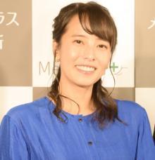 文化放送『なな→きゅう』3月で終了 上田まりえは芸能活動引退を考えるも「ひとまず継続します」