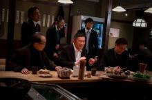 内藤剛志主演『警視庁強行犯係 樋口顕』初回9.8%の好発進