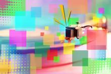 文化放送『走れ!歌謡曲』後枠も音楽番組 『歌謡曲2.0』で新旧リスナーの獲得狙う