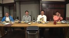よゐこ濱口『めちゃイケ』前身番組の降板劇を回顧 当時の尖がり具合に極楽とんぼ爆笑