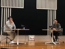 """テレ東・佐久間Pの配信イベントが与えた""""希望の光"""" 終了後もアーカイブ購入者が続々"""