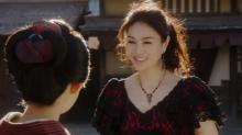 【おちょやん】第34回見どころ 高城百合子と再び鉢合わせに