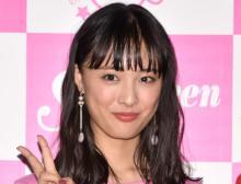 大友花恋、弟との2ショット公開「口元めっちゃ似てるね」「かわいいオーラ」