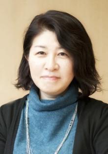 第164回「直木賞」は西條奈加氏『心淋し川』 加藤シゲアキ受賞ならず