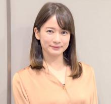 "TBS宇内梨沙アナ『水ダウ』""デーモン閣下説""出演 本人との後日談も"