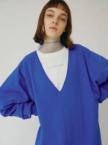 ROSE BUDのストアブランドCREOLMEから春の新作が登場。今すぐ着られるアイテムが豊富にラインナップ!
