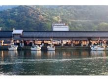 兵庫県新温泉町のオンラインツアーで新鮮食材のオリジナル海鮮丼を作ろう!
