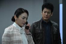 "『24 JAPAN』第15話、""思いもよらなかった暗殺計画の動機""が明らかに"
