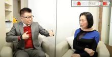 藤田紀子、貴乃花光司氏との絶縁理由に言及「大きな誤解が生じて」