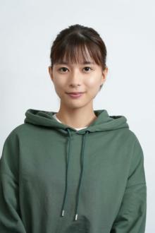 芳根京子、人気女優役で『君と世界が終わる日に』参戦 新たな生存者キャストに小久保寿人&田中道子も決定