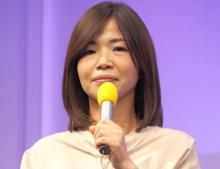 東京の新型コロナ新規感染者618人 約1ヶ月ぶり700人下回る、大久保佳代子「モチベーションになる」