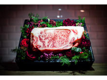 大切な時間を彩る!黒毛和牛のギフト肉「evis meats」のECサイトがオープン