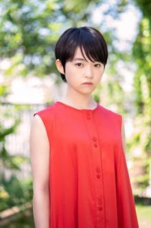 伊藤万理華、中村ゆりか主演SPドラマでキーパーソンに「私自身が役に負けないよう撮影を楽しみたい」