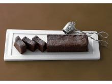 イエナカで楽しむバレンタイン!デパ地下にチョコレートスイーツが登場
