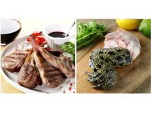通販サイト「ミートガイ」で低カロリー&高栄養価のヘルシー肉をチェック!